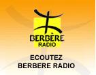 La radio Live Kabyle